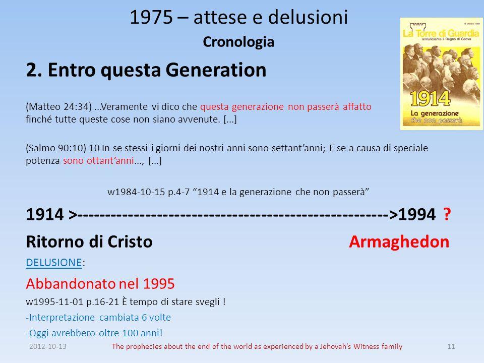 w1984-10-15 p.4-7 1914 e la generazione che non passerà