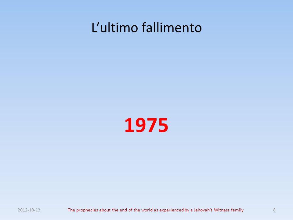 1975 L'ultimo fallimento 2012-10-13