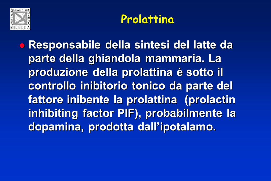 Prolattina