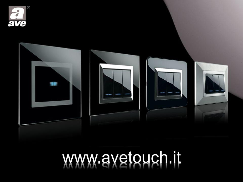 www.avetouch.it