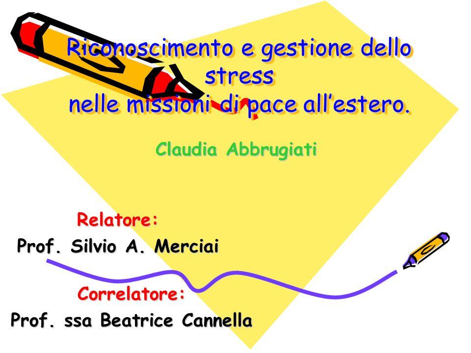 Prof. ssa Beatrice Cannella