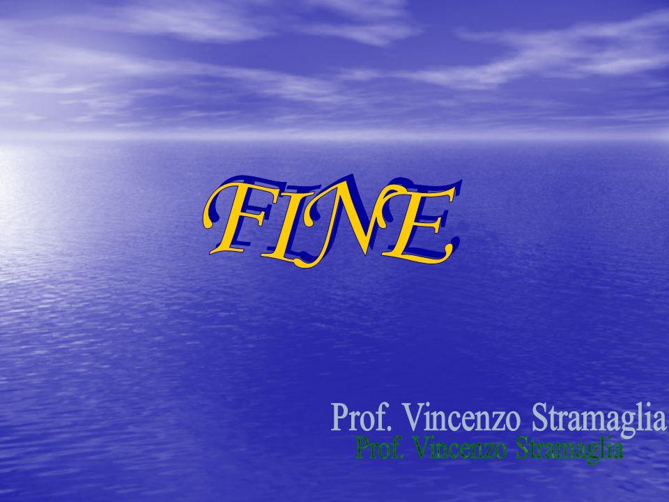 Prof. Vincenzo Stramaglia