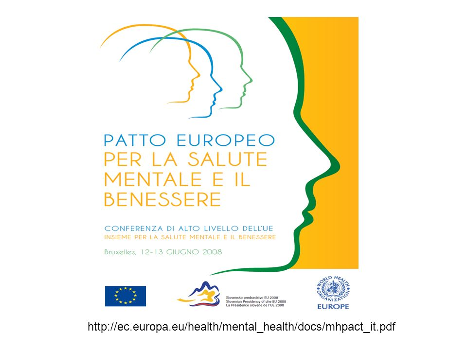 http://ec.europa.eu/health/mental_health/docs/mhpact_it.pdf