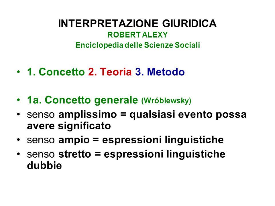 Enciclopedia delle Scienze Sociali