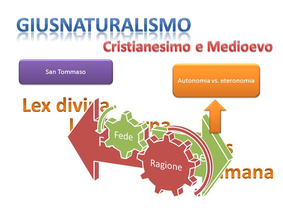 Cristianesimo e Medioevo