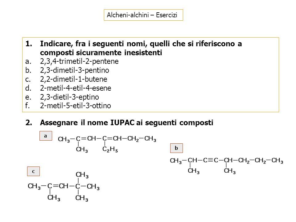 2-metil-5-etil-3-ottino