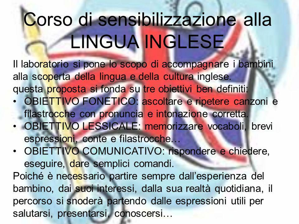 Beati loro disse il controllore ppt video online for Corso di inglese on line gratis per principianti
