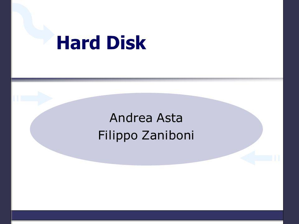 Andrea Asta Filippo Zaniboni