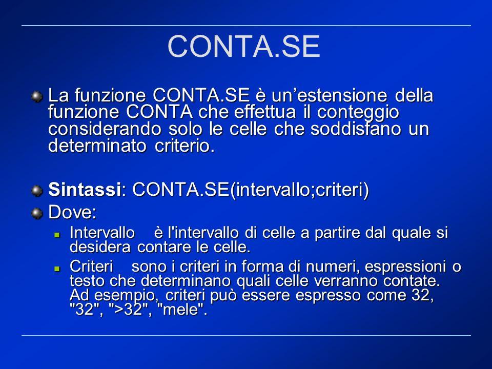 CONTA.SE