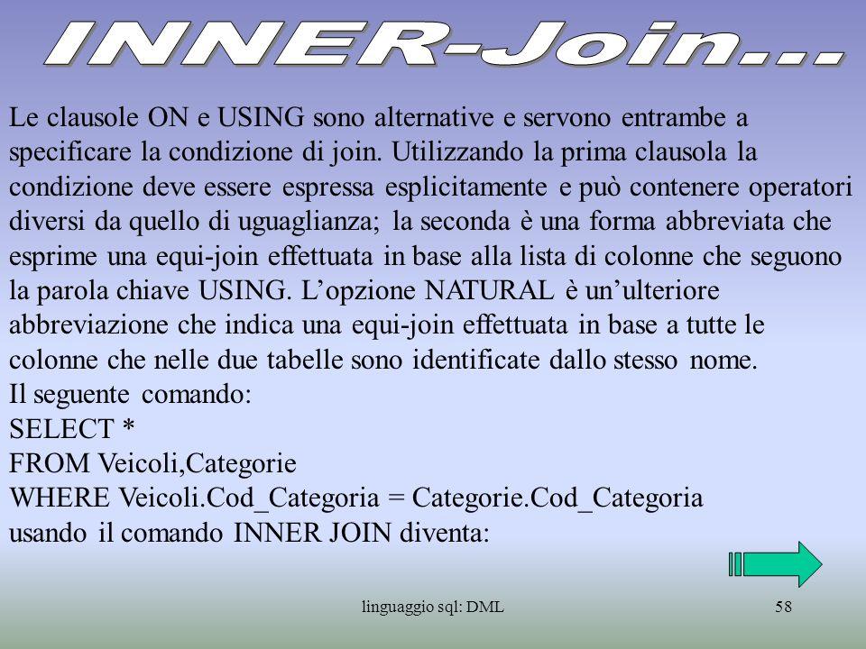 INNER-Join...