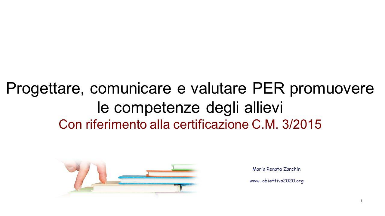 Con riferimento alla certificazione c m 3 ppt scaricare for Progettare le proprie planimetrie
