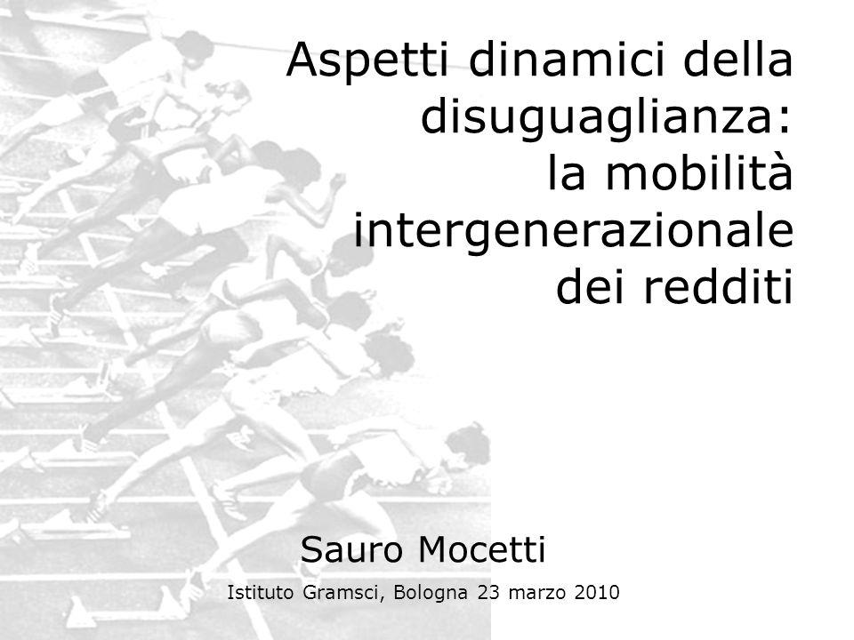 Istituto Gramsci, Bologna 23 marzo 2010