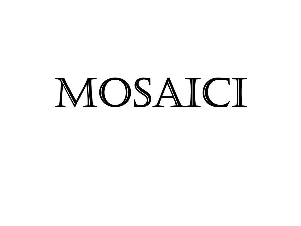 Mosaici 31