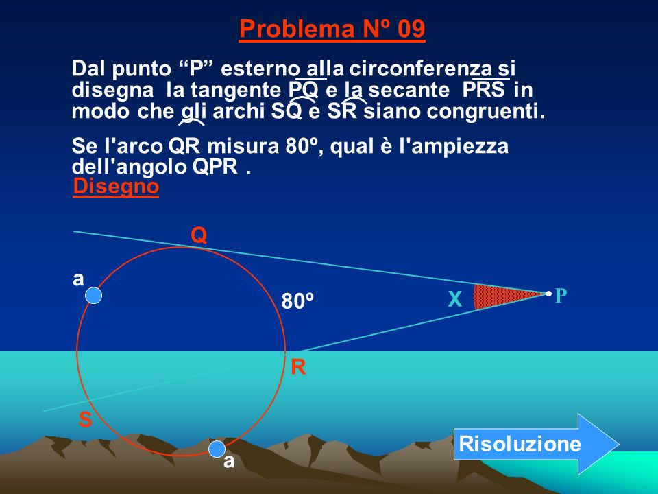 Problema Nº 09