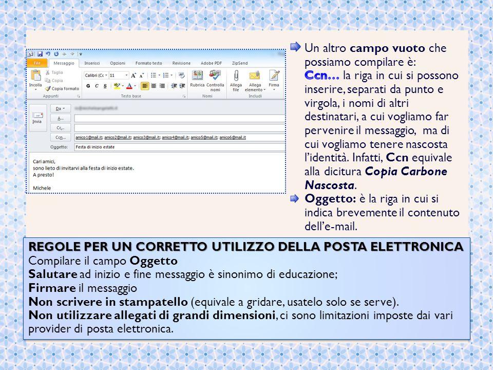 La lettera personale la lettera una comunicazione for Tenere sinonimo