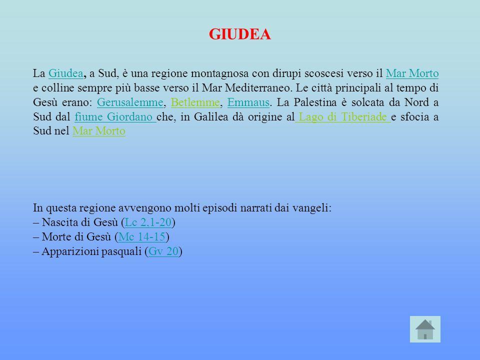 GIUDEA