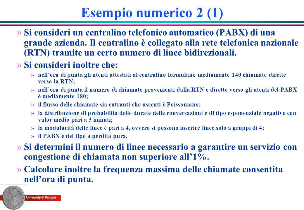 Esempio numerico 2 (1)
