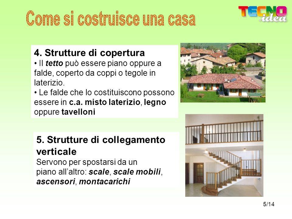 Come si costruisce una casa ppt video online scaricare for Come progettare un piano casa online gratuitamente