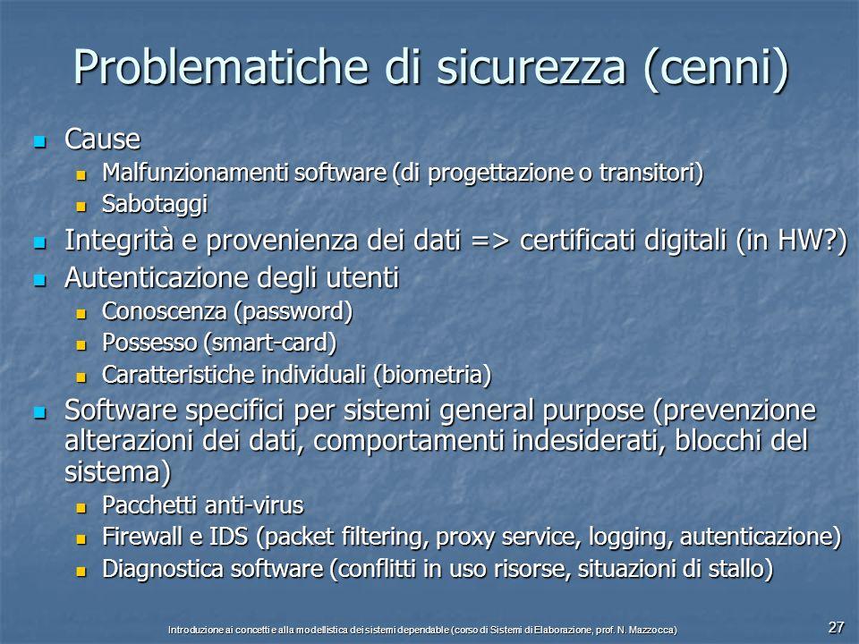 Introduzione ai concetti e alla modellistica dei sistemi for Software di progettazione del pavimento domestico