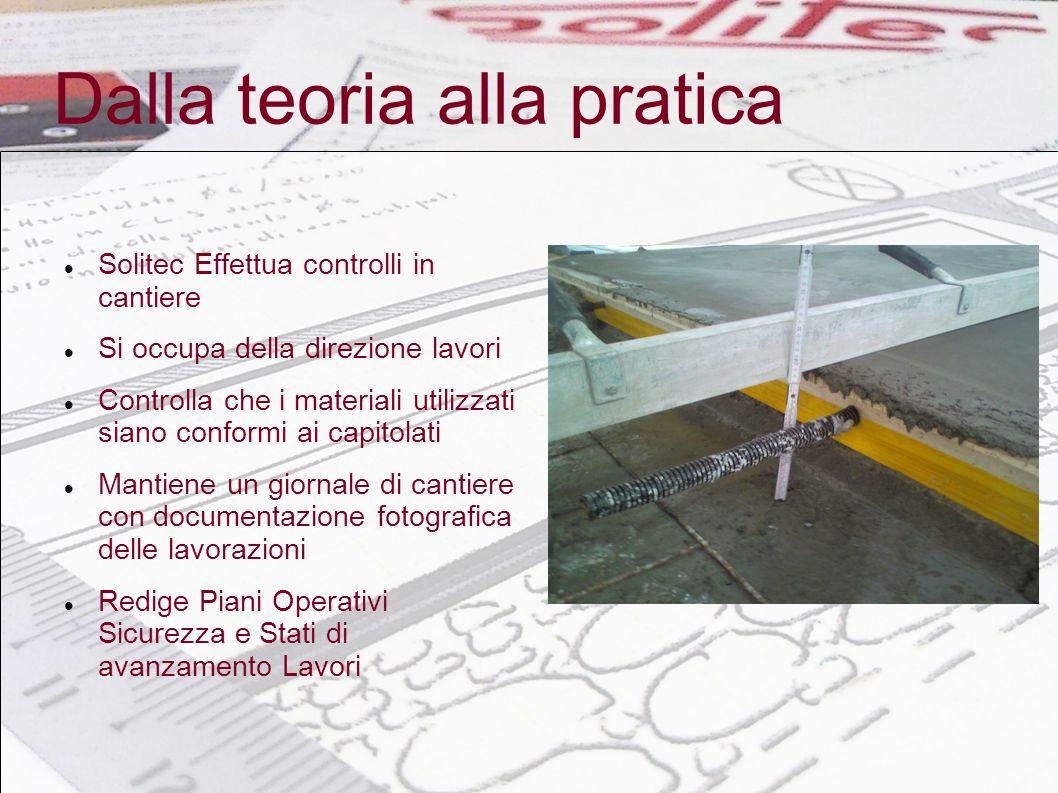 Solitec s r l corso di francia roma ppt scaricare for Progetta i piani domestici delle tradizioni