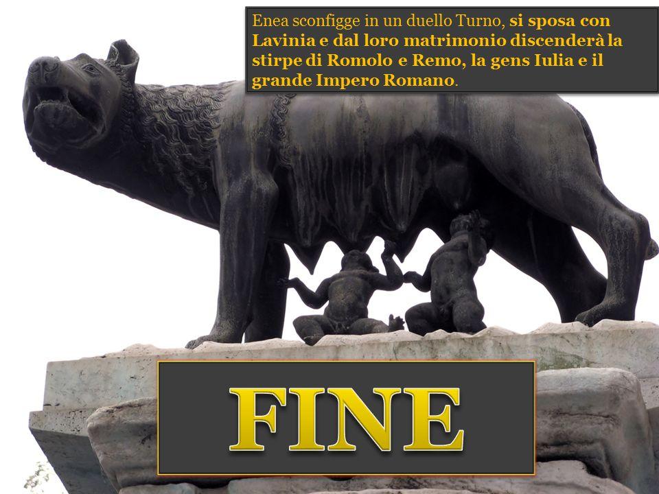 Il Matrimonio Romano Versione Latino : Eneide guerriero troiano superstite della guerra l autore