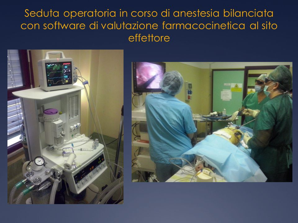Anestesia analgesia ed eutanasia negli animali da for Software di pianificazione del sito di costruzione