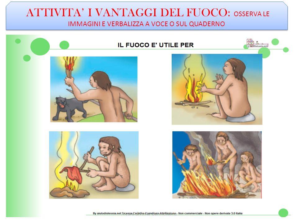 A cura di Anna Carmelitano