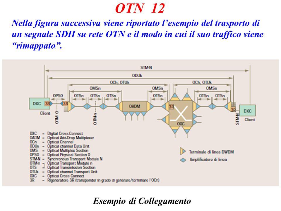 OTN 12