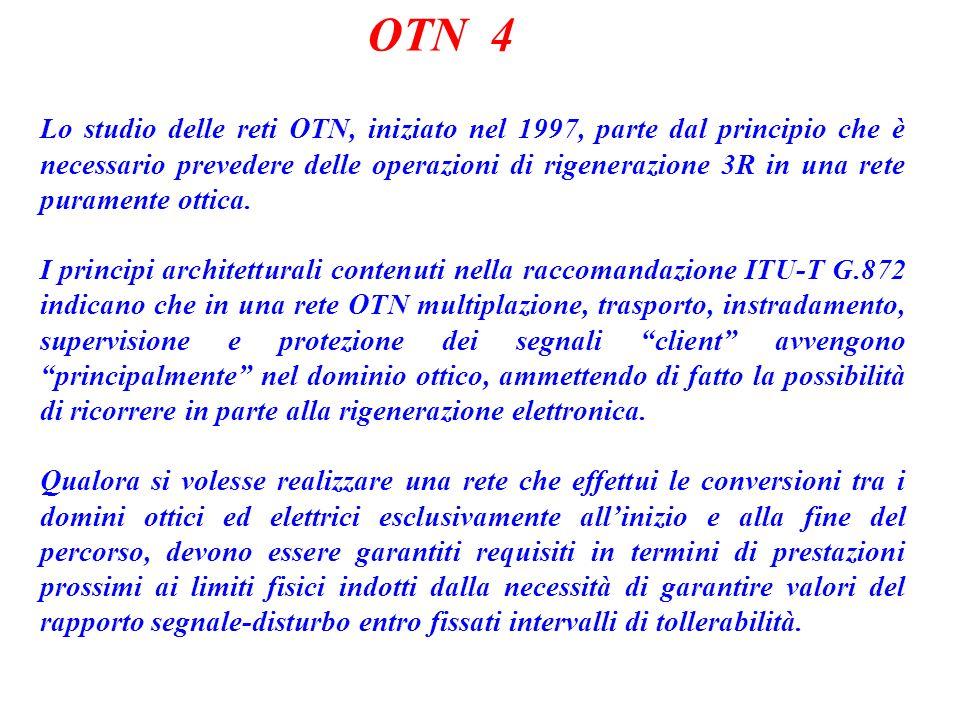 OTN 4