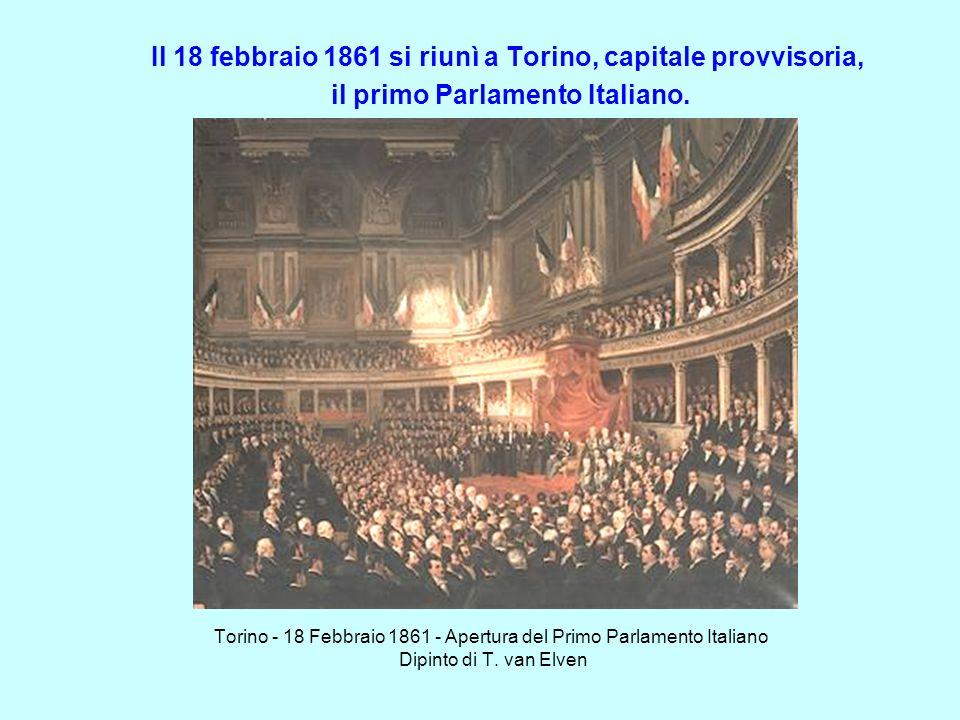 Il giorno prima dell 39 unit ppt video online scaricare for Costituzione parlamento italiano
