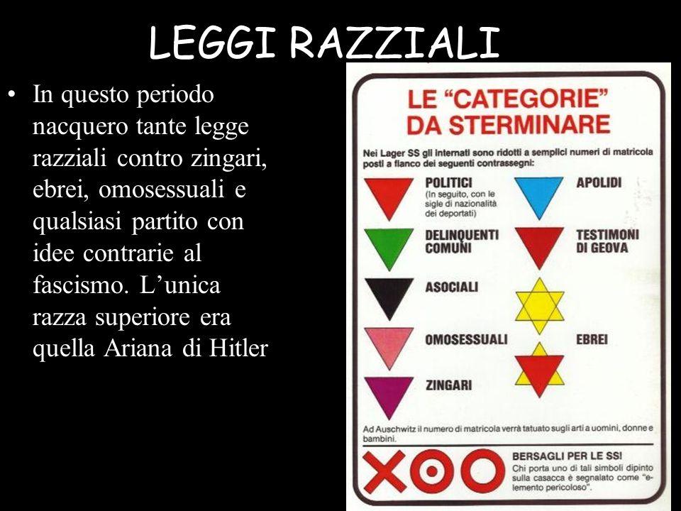 legge omosessuali italia 2016 Pistoia