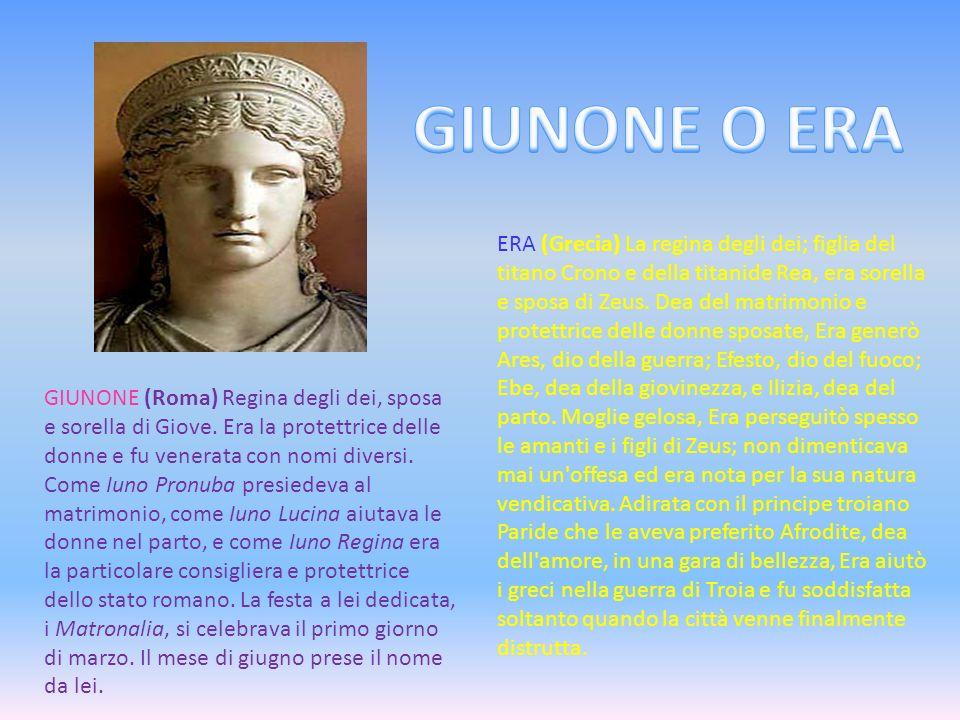 Il Matrimonio Romano Versione Latino : Le divinità romane ppt scaricare
