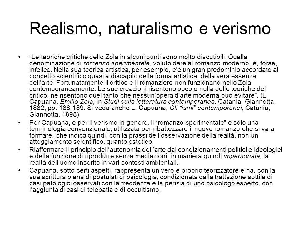Universit di napoli l orientale ppt scaricare for Tito d emilio arredamenti catania