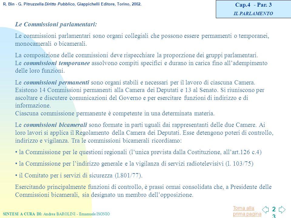 L organizzazione costituzionale in italia ppt scaricare for Camera deputati indirizzo
