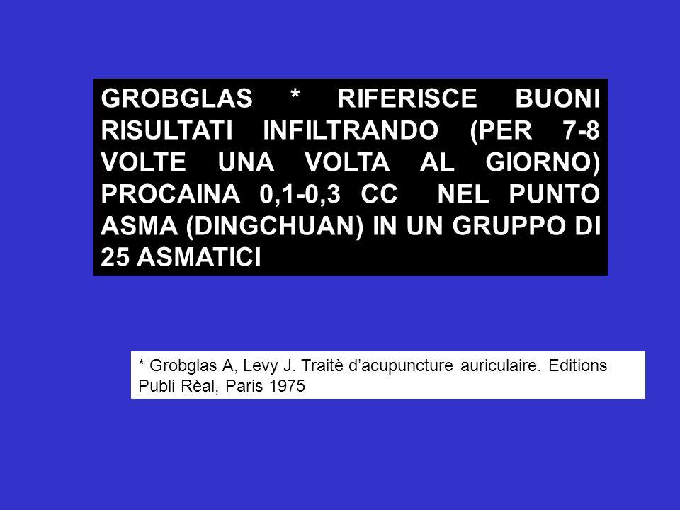 Paolo barbagli renza bollettin ppt video online scaricare for Per gruppo ilva punto com