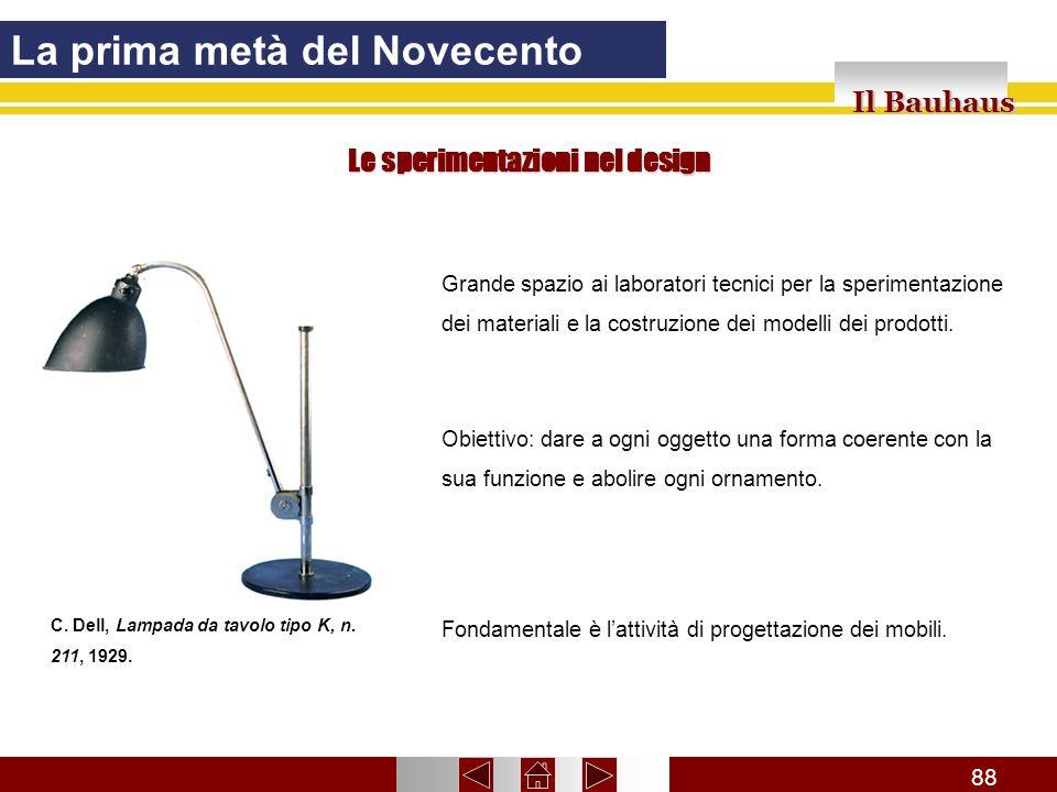 Sperimentazione tra arte e tecnologia ppt video online for Progettazione di mobili 3d online