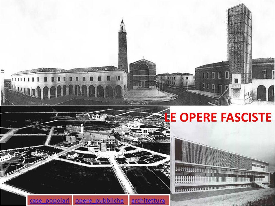 L ascesa del fascismo ppt scaricare for Costo di costruzione moderno della fattoria