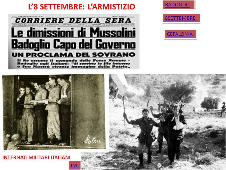 L ascesa del fascismo ppt scaricare for Cucinare nei vari dialetti italiani
