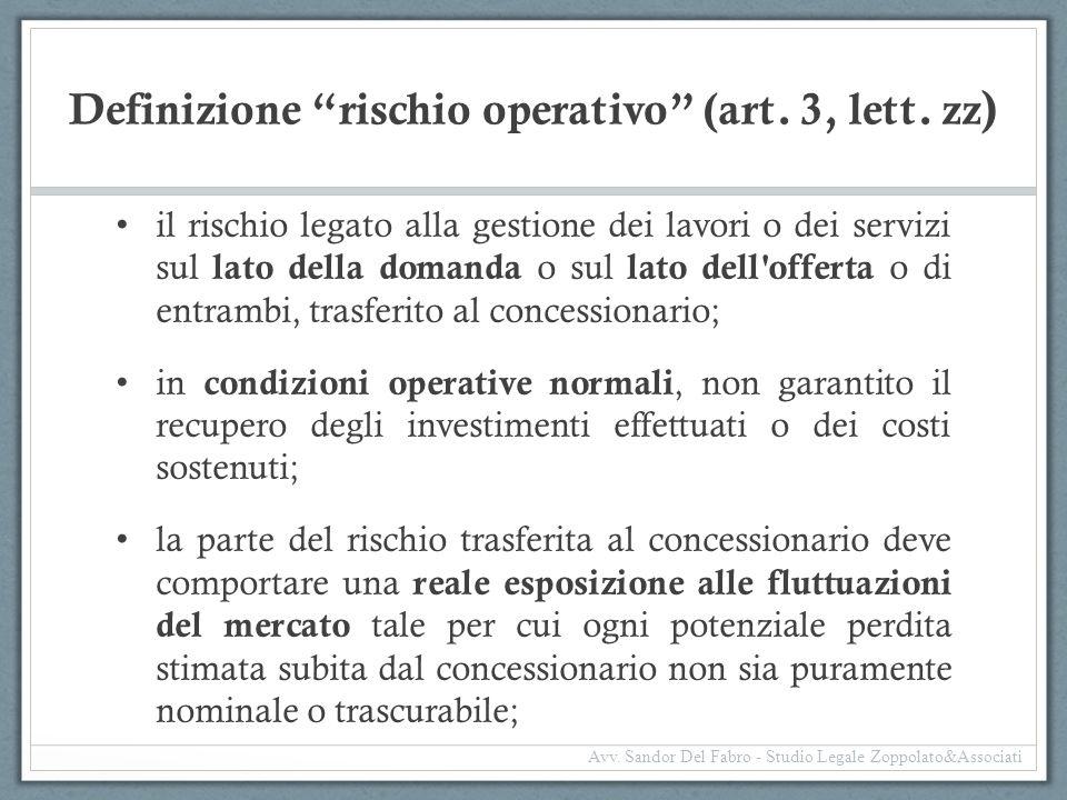 Centro studi marangoni milano 3 maggio ppt scaricare for Marangoni milano costi