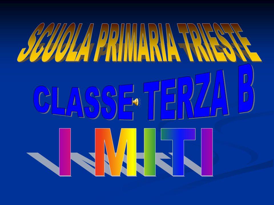 Conosciuto SCUOLA PRIMARIA TRIESTE - ppt video online scaricare LJ84