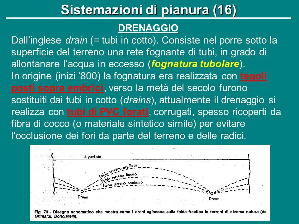 Sistemazioni di pianura (16)