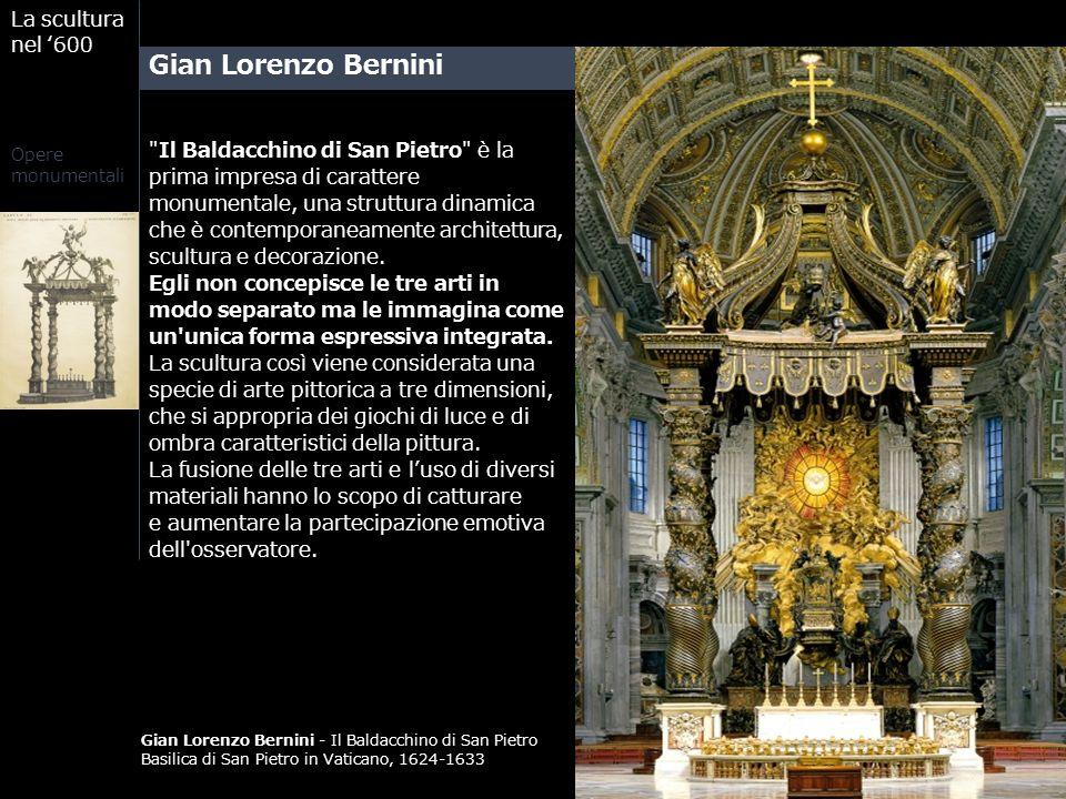 Lezioni clil storia dell arte francese ppt scaricare for Palma di san pietro