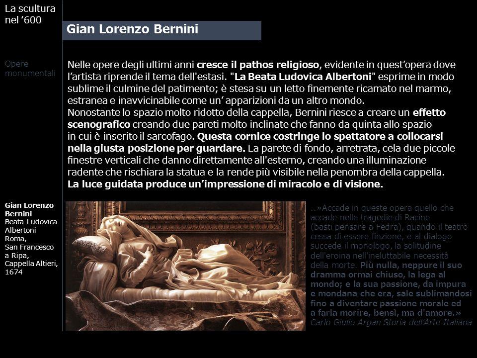Lezioni clil storia dell arte francese ppt scaricare - Giochi d amore nel letto ...