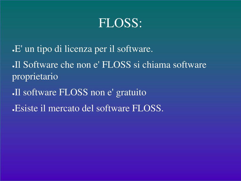 Alma mater studiorum universita 39 di bologna ppt scaricare for Software di progettazione del pavimento gratuito