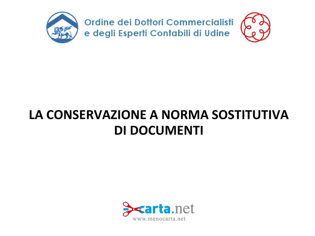 Interesting La A Norma Sostitutiva Di Documenti With Quanto Tempo  Conservare Documenti Bancari With Quanto Tempo Tenere I Documenti With Quanto  Tempo Tenere ...