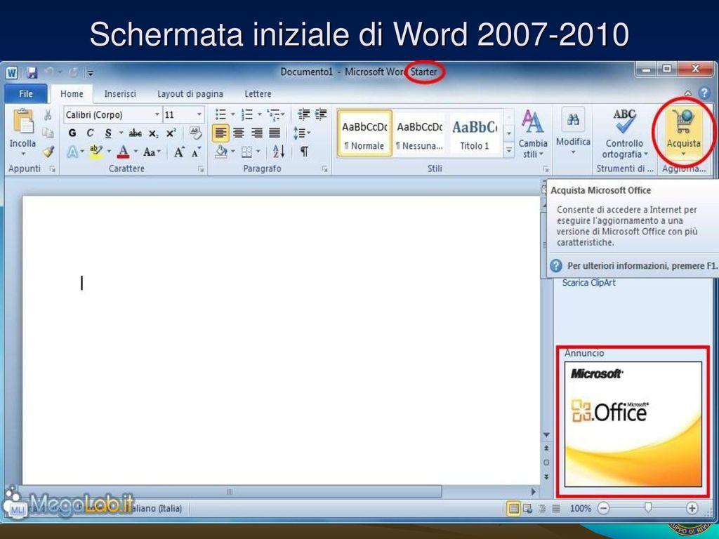 cara membuat watermark di microsoft word 2010 di word
