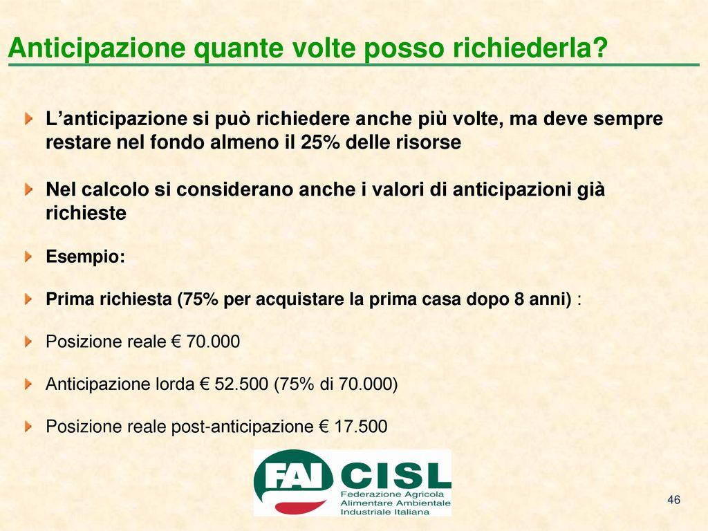 Spese per acquisto prima casa parcella notaio riferimenti for Parcella notaio