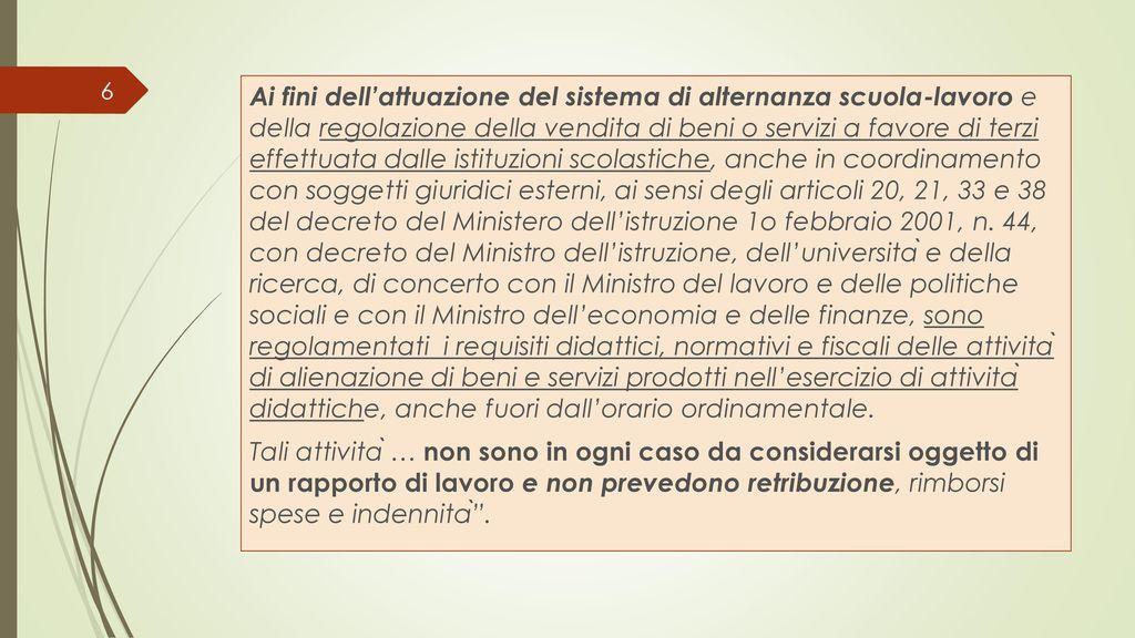 Arduino salatin preside iusve venezia ppt scaricare - Detrazioni fiscali in caso di vendita immobile ...
