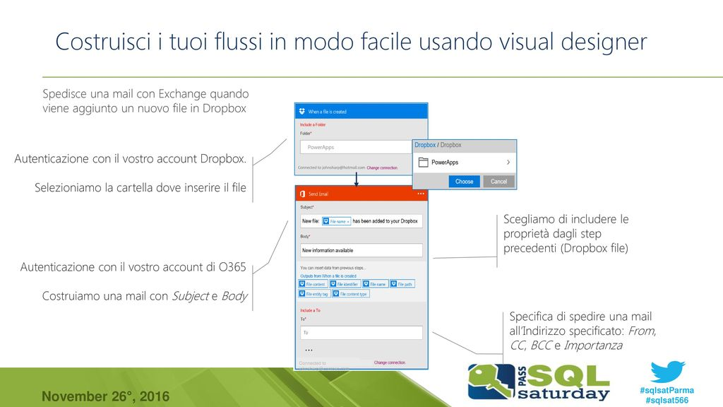 Marco power bi and friends marco ppt video online scaricare for Costruisci i tuoi piani domestici