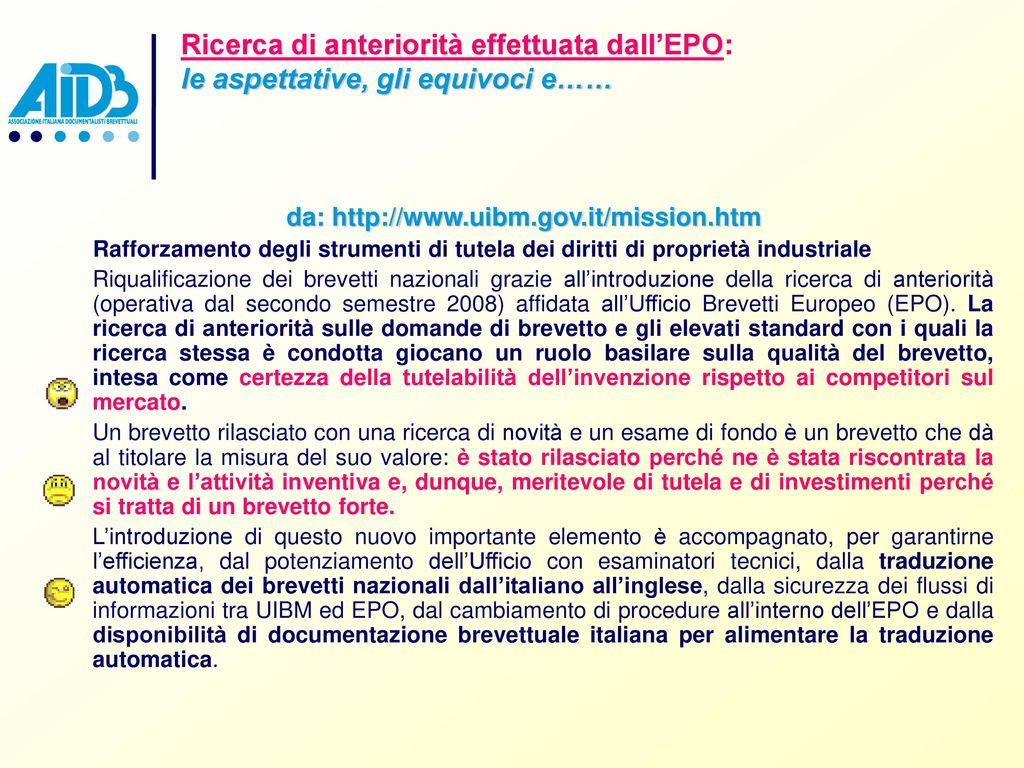 Assemblea Aidb 2008 Roma 5 Giugno Ppt Scaricare